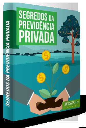 segredos-previdencia-privada