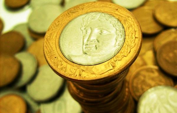 Corrigir valores pela inflação: IPCA, IGPM, IGPDI, INPC